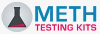Meth Testing Kits