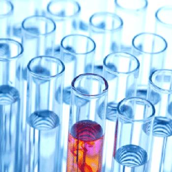 Meth Lab Testing