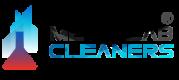 Meth Lab Cleanup & Drug Residue Testing Australia Logo