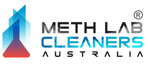 Meth Lab Cleanup & Drug Residue Testing Australia